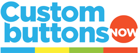 CustomButtonsNow.com